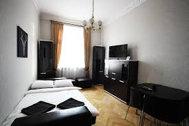 Gold Apartment - APARTMENTS KRAKOW Rainbow Apartments Stalida Greece Youtube Hotelr Best Hotel Deal Site The Worlds Photos Of Apartments And Rainbow Flickr Hive Mind Price On Columbia Bay In Gold Coast Ridge Kansas City Ks Pelekas Beach Relaxing Holidays At Michael Maltzan Architecture Gallery Rainbow Apartments Abu Dhabi Hotel Apartment Krakow