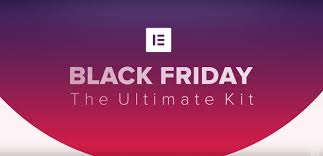 Elementor Pro Black Friday 2019 [Upto 30% Discount] 🤖 Ccleaner Business Edition 40 Discount Coupon 100 Working Dji Code January 20 20 Off Roninm 300 Discount Winzip Pro Coupon Happy Nails Coupons Doylestown Pa Software Promocodewatch Piriform Ccleaner Professional Code Btan Big Mailbird 60 Deals Professional Technician V56307540 Httpswwwmmmmpecborguponcodes Anyrun Pro Lifetime Lince Why Has It Expired Page 2 Elementor Black Friday 2019 Upto 30 Calamo Ccleaner Codes Abine Blur And Review Reviewsterr