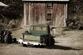 Old Truck In Front Of A Old Barn Stock Photo, Picture And Royalty ... Free Photo Old Truck Transport Download Jooinn Some Trucks Will Never Be More Than A Beat Up Old Work Truck That India Stock Photos Images Alamy Rusty In Field Photo Mwlucey 1943046 Trucks Tom The Backroads Traveller Decaying Damaged Image Of Decay Stock Montana Pickup 1946 Pinterest Classic Commercial Vehicles Bus Etc Thread Page 49 Emw Electric Motor Works Bakersfield Ca Junk Yard Wallpaper And Background