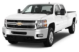 2013 Chevrolet Silverado Reviews And Rating | Motor Trend 2013 Truck Of The Year Ram 1500 Motor Trend Contender Nissan Nv3500 Winner Photo Image Gallery 2014 Is Trends Winners 1979present Chevrolet Avalanche Reviews And Rating Ford F350 Silverado 2012 F150