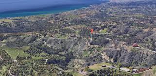 100 Toro Canyon 838 Rd Santa Barbara CA 93108 Sothebys
