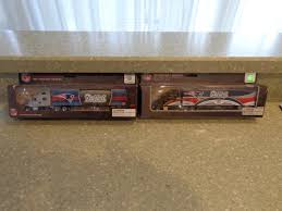 Vintage New England Patriots Trucks 2008 And 2012 New In Box / Old ... Northern New England Color Guide To Freight And Passenger Equipment Racedayct Full Throttle Weekend Nhms News Feed On Twitter Team This Is Lime Rock Park Two Trucks A Van Wicked Designs Llc Street Outlaw Series Completes Successful Inaugural Intertional For Sale Showroom Nascar The 2018 Great Engine Debate Between Spec Engines Nt1 Ilmor Great Food Truck Race Takes On Wild West In Return Of Summer Penndot Come Help Newburyport With Snow Gander Outdoors Rumors 2014 Ford F150 Xlt