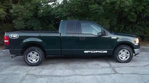 Orlando Craigslist Cars And Trucks - Dodge Trucks