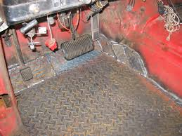 Jeep Xj Floor Pan Removal by Mad Max My 1979 Jeep Cherokee Chief
