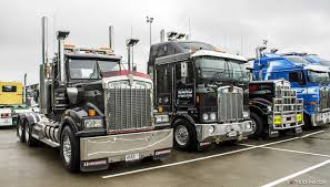 Celebration Of 50 Years Of Kenworth Trucks In New Zealand | X Trucking Online Career Center Ward Trucking Ward Emergetms Help Ice Road Truckers Finale Recap Art Alex Share A Ride Llc Pittsburgh Pennsylvania Cargo Freight Hshot Trucking Pros Cons Of The Smalltruck Niche Behind Wheel Firms Cope With Driver Shortage Celebration 50 Years Kenworth Trucks In New Zealand X Operator Profile Jeff Medium Duty Work Truck Info Main Lobby Wilkes Barre Office Photo Like Father Like Son 95 Pete 379 Uncventionally Passed To New Maxwell Afb Ala Defense Logistics Agency Workers Direct Relief