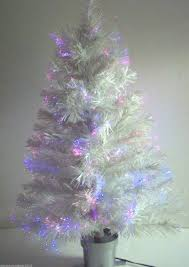 Small Fibre Optic Christmas Trees Sale by 99 Best Fiber Optic Images On Pinterest Low Fiber Foods