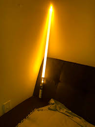 The Evo-Flex Is Now Available! - Lightsabers