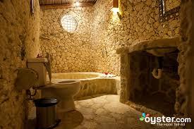 luxus badezimmer diese 10 haben sie noch nie gesehen