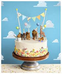 pimp your cake ziemlich einfach und so schön littleyears