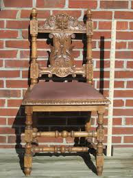 Antique Oak Straight Back Chair, Antique Northwind Large Oak Rocking ... American Victorian Eastlake Faux Bamboo Rocking Chair National Chair Wikipedia Antique Wooden Rocking Ebay Image Is Loading Oak Bentwood Rocker And 49 Similar Items Accent Tables Chairs Welcome Home Somerset Pa Bargain Johns Antiques Morris Archives Classic 1800s Abraham Lincoln Style Ebay What Is The Value Of Rockers Gliders I The Beauty Routine A Woman Was Anything But Glamorous