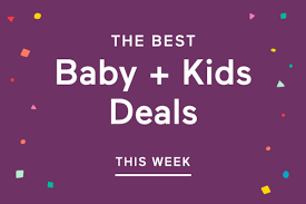 Best Baby Deals This Week Start Fitness Discount Code 2018 Print Discount Coupons For Michaels Canada 19 Secrets To Getting The Childrens Place Clothes Place Coupons Canada Recent Ski Pennsylvania Free Best Baby Deals This Week Bargain Hunting Moms Kids Free 2030 Off At 2019 Lake George Outlets