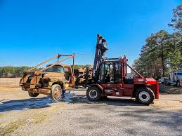 2018 Mid-South Forestry Equipment Show   Attendee Information Forklift For Sales Rent 2016 New Taylor X360m Laval Fork Lifts Lift Trucks Cropac Hanlon Wright Versa 55000 Lb Tx550rc Sale Tehandlers About Us Industrial Cstruction Equipment Photo Gallery Forklifts 800lb To 1000lb Royal Riglift Call 616 Taylor New England Truck Material Handling Dealer X450s Fowlers Machinery