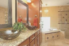 Interior Design : Awesome Interior Items For Home Decoration Idea ... Kitchen Decor Awesome Decorating Items Beautiful Home Decorations Japanese Traditional Simple Indian Decoration Ideas Best To Reuse Old Recycled Bathroom Design Luxury In House Interior For Idea Room Top Living Great Decorative Inspiring 20 4 Decator