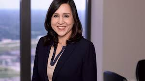 100 Cristina Rodriguez 2018 Women Who Mean Business Partner