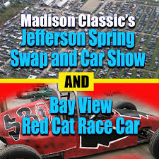 Bay View Red Cat Race Car And The Jefferson Spring Swap And Car Show ... Monster Jam Truck Tour Comes To Los Angeles This Winter And Spring Axs Speed Talk On 1360 Ryan Anderson Ushers In A New Era Of 2016 Truck Nationals Powered By Ram Dekalb Il Hlights 2013 Archives Allmonstercom Where Monsters Are What Matters Tekno Mt410 Page 27 Rc Tech Forums Eau Claire Big Rig Show Tickets Missouri The Original Bigfoot Ntpa Championship Pulling Rfdtv Rural Americas Most Important 5 Tips For Attending With Kids Trucks St Cloud Tionals Coupons Yebhi Discount Mobile Fight To Finish Madison Wi Youtube