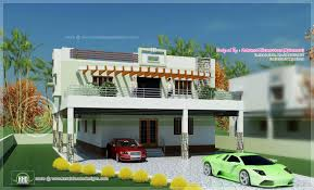 Kerala Home Design , Siddu Buzz, South Indian Home Design Plans ... South Indian Style House Best Home S In India Wallpapers Kerala Home Design Siddu Buzz Design Plans Front Elevation Designs For Duplex Houses In India Google Search Photos Free Interior Ideas 3476 Sqfeet Kerala Home And Floor 1484 Sqfeet Plan Simple Small Facing Sq Ft Cool Designs 38 With Additional Aloinfo Aloinfo Low Budget Kerala Style Feet Indian House Plans Modern 45