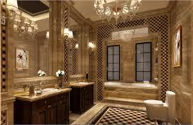 european small bathroom design ideas with luxury interior and