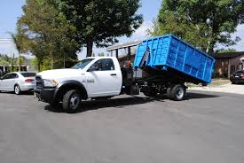 100 Pick Up Truck Rental Los Angeles Best Choice Junk Removal In Van Nuys
