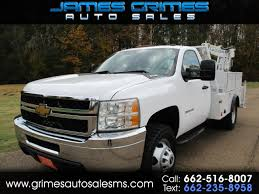 Listing ALL Cars | 2014 CHEVROLET SILVERADO 3500HD WORK TRUCK Used Oowner 2014 Chevrolet Silverado 1500 Work Truck Price Photos Reviews Features For Sale In Houston Tx 2500hd City Mt Bleskin Motor Company Pa Pine Tree Motors Jim Gauthier Winnipeg All Encore Cars Preowned Extended Cab Ltz Z71 Double 4x4 First Test 3500hd Beloit Corvette Stingray Vehicles Sale Ck Pickup The