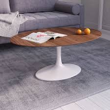 Jensen Dining Table In 2019 Home Dining Dining Table Table