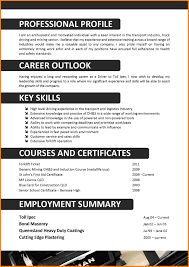 Truck Driver Resume Sample Templates Professional Resumes Concrete ... Truck Driving No Experience Need Best 2018 Electric Stop Beginners Guide To Truck Driving Jobs Driver Resume Myaceportercom Sample Certificate Of Employment As New Cover Letter Entrylevel Jobs 23 Free Auto Info Local Trucking In Nc With Raleigh Cover Letter For Driver Job Resume About Help On No