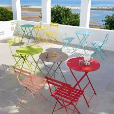2 Metal Folding Garden Chairs In Yellow In 2019   Garden ... Stunning White Metal Garden Table And Chairs Fniture Daisy Coffee Set Of 3 Isotop Outdoor Top Cement Comfort Design The 275 Round Alinum Set4 Black Rattan Foldable Leisure Chair Waterproof Cover Rectangular Shelter Cast Iron Table Chair 3d Model 26 Fbx 3ds Max Old Vintage Bistro Table2 Chairs W Armrests Outdoor Sjlland Dark Grey Frsnduvholmen China Patio Ding Dinner With Folding Camping Alinium Alloy Pnic Best Ideas Bathroom