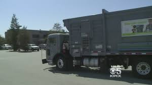 San Jose To Study License Plate Readers On Garbage Trucks « CBS San ... Volvo Revolutionizes The Lowly Garbage Truck With Hybrid Fe How Much Trash Is In Our Ocean 4 Bracelets 4ocean Wip Beta Released Beamng City Introduces New Garbage Trucks Trashosaurus Rex And Mommy Video Shows Miami Truck Driver Fall Over I95 Overpass Pictures For Kids 48 Henn Co Fleet Switches From Diesel To Natural Gas Citys Refuse Fleet Under Pssure Zuland Obsver Wasted In Washington A Blog About Trucks Teaching Colors Learning Basic Colours For