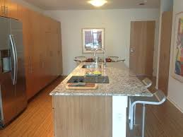 1 bedroom apartments in chicago – iocbfo
