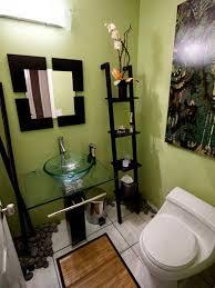 Small Bathroom Decorating Ideas Simple