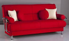 Sears Sofa Covers Canada by Pleasing Photo Grey Velvet Sofa Ideas Stimulating Sofa Slipcovers