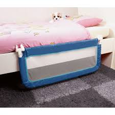 Summer Infant Bed Rail by Safety 1st Portable Bed Rail Kiddies Kingdom