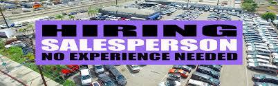 Used Car Dealership In Pacoima, CA   Karplus Warehouse Inc.