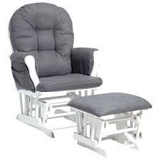 Dorel Rocking Chair Canada by Gliders Shop Glider Chairs U0026 Rocking Chairs Best Buy Canada