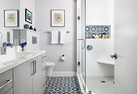 14 Bathroom Renovation Ideas To Boost Home Value Should I Use A Home Equity Loan For Remodeling Design