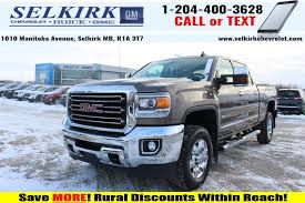 100 Chevy Used Trucks Selkirk Preowned Vehicles For Sale