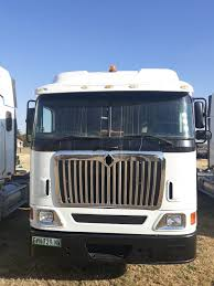 GIVE DIRECT CONTRACTS TO ALL CLIENT WHO BUY TRUCKS AND TRAILERS FROM ...