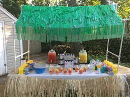 Summer Beach Party | Everyday Parties Layout Backyard 1 Kid Pool 2 Medium Pools Large Spiral Interior Design Beach Theme Decorations For Parties Decor Color Formidable With Images And You Can Still Have A Summer Med Use Party Kids Of Backyard Ideas Home Outdoor For Installit Party Favors Poolbeach Partykeeping It Simple Heavenly Bites Cakes Turned Tornado Watch 4th 50th Birthday Shaken Not Stirred In La Best 25 Desserts Ideas On Pinterest Theme Olaf Birthday Archives Fitless Flavor Quite Susie Homemaker