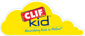 Healthy Snack Options For School From Clif Kid Giveaway