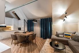 100 Maisonette Interior Design Interior EXTRAVAGANCE Design