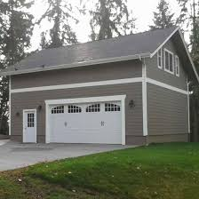 7x7 Shed Home Depot by 100 Tuff Shed Home Depot Cabin Storage Building Pre Built