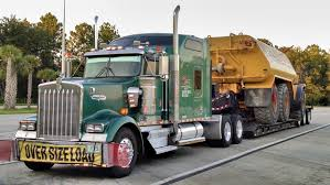 Trucking Rd Trucking Inc Best Truck 2018 Truckdriverworldwide Road Safety Rubber Duck Tshirt Andy Mullins Street Sweeping David White History Excavation Transport Recovery Picking Up Car Stock Photos Foltz Ice Truckers Package For Ats American Simulator Mod Asphalt Import Otto Coinental Driver Traing Education School In Dallas Tx Augusta Georgia Richmond Columbia Restaurant Bank Attorney Hospital