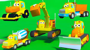 MIGHTY MACHINES CONSTRUCTION SONG FOR KIDS WITH DUMP TRUCK BULLDOZER ... Dump Truck Vol 6 Tha God Fahim Tippie The Car Stories Pinkfong Story Time For Wow Toys Dudley Online Australia Complete Jethro Tull And Ian Anderson Lyrics 2014 By Stormwatch Dumpa Truckthat Sweet Yuh Kamyonke Plezi Ak Florida Georgia Line If I Die Tomorrow Tune In A Baby Rebartscom Long Big Red Axle Peterbilt Dump Truck My Pictures Boys Birthday Party Personalized Paper Plate Rigid Trucks 730_e Rhyme Fingerplays Action Rhymes Pinterest Dump Truck 3