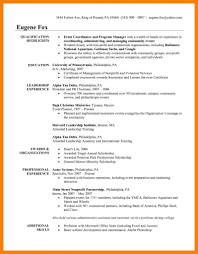 10+ Best Resume Formats Forbes   World Wide Herald - Best Resume ... Current Resume Format 2016 Xxooco Best Resume Sample C3indiacom How To Pick The Format In 2019 Examples Sales Associate Awesome Photography 28 Successful Most Recent 14 Cv Download Free Templates Singapore Style 99 Functional Template Unique Luxury Rumes Model Job Line Cook Writing Tips Genius Duynvadernl Pin By 2018 Samples Usa On Student Example