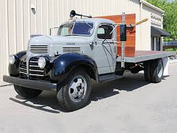 1942 Dodge 1942 DODGE 1 1/2 TON DUALLY TRUCK, TURLOCK, CA US, $19,950.00 Crazy Dually Truck Fishtail Burnout Video Epic Youtube Oneton Pickup Drag Race Ends With A Win For The 2017 Extreme Offroads Ford Super Duty Top 10 Most Expensive Trucks In The World Drive Dodge 1 Ton Dually Ton Tons Pinterest 2500 1979 Datsun 620 Extendedcab Toyota Tundra Diesel Project At Sema 2008 2006 Dodge Ram 3500 Now Thts Truck Trucks4u Duel Chevy Silverado Hd Vs F350
