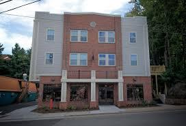 494 lofts the winkler organization