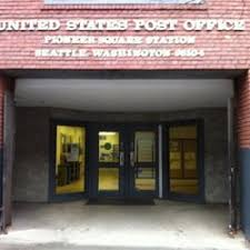 US Post fice CLOSED 10 Reviews Post fices 91 S Jackson