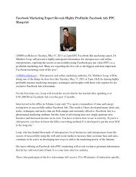 education essay custom reflective essay ghostwriting