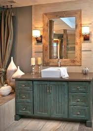Amazing Bathroom Vanity Farmhouse Style And Cabinets Cottage Rustic Shabby Chic More