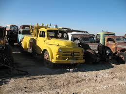 1952 Dodge Holmes Wrecker | 52 Dodge Truck Holmes 525 Wrecke… | Flickr 1950 Dodge Truck New Image Result For 1952 Pickup Desoto Sprinter Heritage Cartype Dodgemy Dad Had One I Got The Maintenance Manual Sweet Marmon Herrington 4x4 Ford F3 M37 Army 7850 Classic Military Vehicles For Sale Classiccarscom Cc1003330 Power Wagon Legacy Cversion Sale 1854572 Dodge D100 Truck Google Search D100s Pinterest Types Of Trucks Elegant File Wikimedia Mons Pickup Sold Serges Auto Sales Of Northeast Pa Car Shipping Rates Services