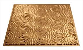 Fasade Glue Up Decorative Thermoplastic Ceiling Panels by Cheap Acp Fasade Panel Find Acp Fasade Panel Deals On Line At